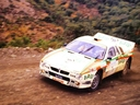 1985_001_m_biasion_from_rally_halkidikis.jpg
