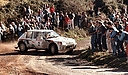1985_002_002_Ari_Vatanen_-_Terry_Harryman2C_Peugeot_205_Turbo_16New_Zealand_1985__ari.jpg
