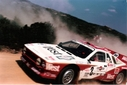 1985_002_2deg_Classificato_Bettega-Cresto___Costa_Smeralda_1985.jpg