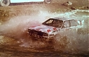1985_002_Rally_Argentina__85_Wilfried_Wiedner_28AT29_-_Franz_Zehetner_28AT29_Audi_A2_Foto_de_Horacio_Enrique_Moyano.jpg