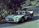 1985_003_004_Salvador_Servia_Rallye_Costa_Brava_1985_PHOTO_Joan_Al.jpg
