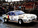 1985_003_Circuit_of_Ireland_1985_-_B_Fisher_-_A_Frazer_clasif_3o.jpg