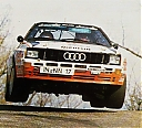 1985_003_Rally_des_Garrigues_1985_-_H_Demuth_-_W_Lux.jpg