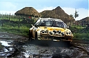 1985_004_002_Rauno_August_Aaltonen_Safari_Rally_1985_-_R_Aaltonen_-_L_Drews.jpg