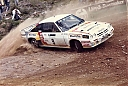 1985_004_009_Bartie_Fisher_Bertie_Austin_Frazer_Scottish_Rally_1985_.jpg