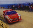 1985_004_Rally_Costa_Smeralda_1985_-_V_Preston_jr__-_J_Lyall_clasif_4o.jpg