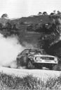 1985_004_Rally_of_New_Zealand2C_Blomqvist_-_Cederberg_quattro_Spor2C_4e.jpg
