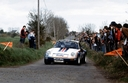 1985_005_Billy_Coleman_2C_Circuit_of_Ireland_1985.jpg