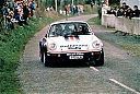 1985_005_Cmircuit_of_Ireland_1985_-_B_Coleman_-_R_Morgan.jpg