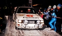 1985_005_Rally_Swedish_1985_-_P_Eklund_-_D_Whittock.jpg