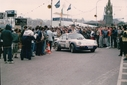 1985_005_Rothmans_Circuit_of_Ireland_1985_coleman.jpg