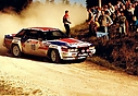 1985_006_Reginald_Cook_-_Wayne_Jones2C_Nissan_240_RS2C_6th.jpg