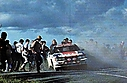 1985_006_Reginald_Cook_-_Wayne_Jones2C_Nissan_240_RS2C_6th3.jpg