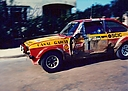 1985_007_Carlos_Bica_-_Joao_Sena2C_Ford_Escort_RS18002C_7th_281029.jpg