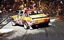 1985_007_Carlos_Bica_-_Joao_Sena2C_Ford_Escort_RS18002C_7th_281129.jpg