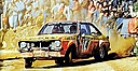 1985_007_Carlos_Bica_-_Joao_Sena2C_Ford_Escort_RS18002C_7th_28429.jpg