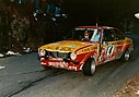 1985_007_Carlos_Bica_-_Joao_Sena2C_Ford_Escort_RS18002C_7th_28629.jpg