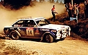 1985_007_Ian_Tulloch_-_John_Cowan2C_Ford_Escort_RS18002C_7th.jpg