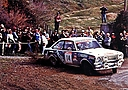 1985_007_Ian_Tulloch_-_John_Cowan2C_Ford_Escort_RS18002C_7th1.jpg
