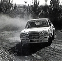 1985_007_Ian_Tulloch_-_John_Cowan2C_Ford_Escort_RS18002C_7th2.jpg