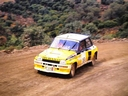 1985_007_kuzmic_from_rally_halkidikis.jpg