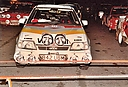 1985_012_029_Andrew_Wood_-_Mike_Nicholson2C_Vauxhall_Astra_GTE2C_12th_28129.jpg