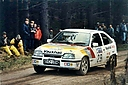 1985_012_029_Andrew_Wood_-_Mike_Nicholson2C_Vauxhall_Astra_GTE2C_12th_28229.jpg