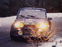 1985_073_Michel_Murroni_-_Marythe_Murroni_sur_Renault_R5_Turbo_28229.jpg