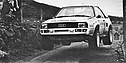 1985_999_001_Michele_Mouton_Circuit_of_Ireland_1985_Mouton_-_Pons_Abandono_.jpg