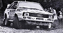 1985_999_001_Michele_Mouton_Scottish_Rally_1985_-_M_Mouton_-_F_Pons_abandono.jpg