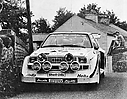 1985_999_001_Michele_Mouton_Ulster_Rally_1985_Mouton.jpg