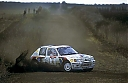 1985_999_004_Ari_Vatanen_1985_999_Ari_Vatanen_-_Terry_Harryman2C_Peugeot_205_Turbo_162C_accident1.jpg