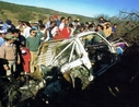 1985_999_004_Ari_Vatanen_1985_999_Ari_Vatanen_1985_Accidente_Argentina_Ari_The-big-crash.jpg