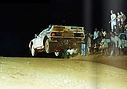 1985_999_008_Attilio_Bettega_-_Maurizio_Perissinot2C_Lancia_037_Rally2C_retired_28129.jpg