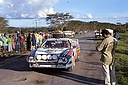 1985_999_008_Attilio_Bettega_-_Maurizio_Perissinot2C_Lancia_037_Rally2C_retired_28329.jpg
