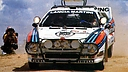 1985_999_008_Attilio_Bettega_-_Maurizio_Perissinot2C_Lancia_037_Rally2C_retired_28429.jpg