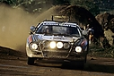 1985_999_008_Attilio_Bettega_-_Maurizio_Perissinot2C_Lancia_037_Rally2C_retired_28529.jpg