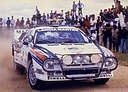 1985_999_008_Attilio_Bettega_-_Maurizio_Perissinot2C_Lancia_037_Rally2C_retired_28629.jpg