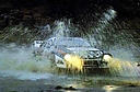 1985_999_008_Attilio_Bettega_-_Maurizio_Perissinot2C_Lancia_037_Rally2C_retired_28829.jpg