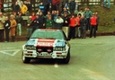 1985_999_008_Terry_Kaby_1985_999_Terry_Kaby_Circuit_of_Ireland_1985_-_T2CKaby_-_K_Gormley.jpg