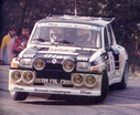 1985_999_Francois_Chatriot_1985_099_Chatriot_toujours_aux_Garrigues_85.jpg