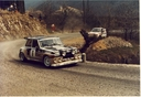 1985_999_Francois_Chatriot_1985_099_chatriot_garrigues_85.jpg
