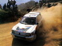 1985_999_Giovanni_del_Zopo_8th_Rally_Costa_Smeralda_1985_zoppo.jpg