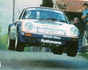 1985_999_Jean-Luc_Therier_ANTIBES_1984_therier-1.jpg