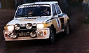 1985_999_Joaquim_Moutinho_-_Edgar_Fortes2C_Renault_5_Turbo2C_retired_28329.jpg