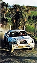 1985_999_Juha_Kankkunen_-_Fred_Gallagher2C_Toyota_Celica_Twincam_Turbo2C_retired1.jpg