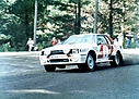 1985_999_Juha_Kankkunen_-_Fred_Gallagher2C_Toyota_Celica_Twincam_Turbo2C_retired2.jpg