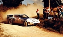 1985_999_Neil_Allport_-_Rodger_Freeth2C_Mazda_RX-72C_accident2.jpg