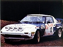 1985_999_Neil_Allport_-_Rodger_Freeth2C_Mazda_RX-72C_accident3.jpg