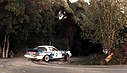 1985_999_Neil_Allport_-_Rodger_Freeth2C_Mazda_RX-72C_accident4.jpg
